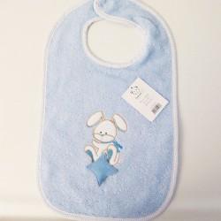 Rabbit bleu